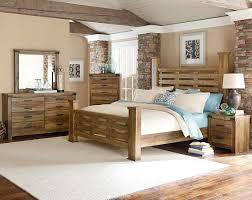Plank Bedroom Furniture Bedroom Barnwood Bedroom Set In Nice Barnwood Bedroom Furniture