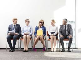 job interviews recruiters reveal the five worst mistakes you can job interviews recruiters reveal the five worst mistakes you can make the independent