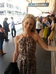 Well Women Wednesdays: Amelia McDermott - Taylah Halfhyde ...