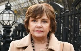 Dana Rosemary Scallon accepts six-figure sum to settle Sunday ...