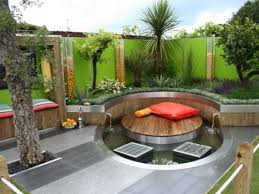 Backyard Covered Patio  backyard ideas amazing backyard patio ideas covered patio 5192 by guidejewelry.us