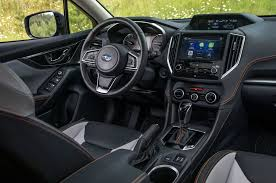 2018 subaru crosstrek interior. unique subaru prevnext inside 2018 subaru crosstrek interior s