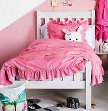 teenage girl bedding black and white black and white teenage girl bedding teen bedding s kids bedding sets teen sheets teenage quilt covers