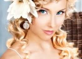 salon rose hair makeup hair and makeup melbourne easy weddings