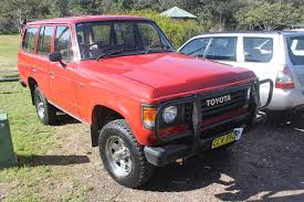 File:1984 Toyota Land Cruiser (FJ60) wagon (20180869519).jpg ...