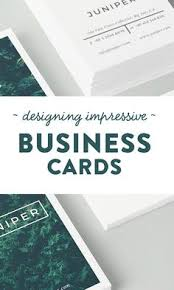 437 Best Business Card Design Images Business Cards Business Card