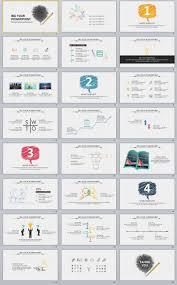 Cartoon Powerpoint Presentation 24 Cartoon Powerpoint Presentation Template 2018 Infographic