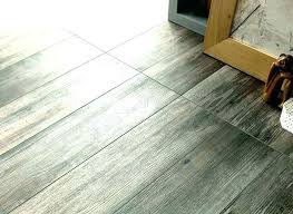 how much per square foot to install tile how much per square foot to install tile