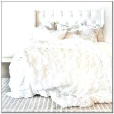 ruffle duvet cover twin xl cynthia rowley comforter sets white ruffle bedding set white waterfall ruffle duvet cover white ruffle edge duvet cover