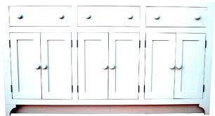 styles of cabinet doors kitchen door styles for cabinets white shaker kitchen cabinet door style cabinets styles of cabinet doors