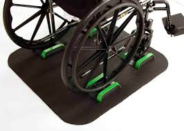 wheel chair scale. If You Are A Wheelchair User, Know That Weighing Yourself Is Difficult To Do. Cannot Transfer Out Of Your Wheelchair, Using Regular Scale Can Wheel Chair I