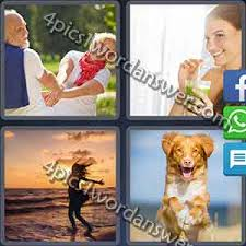 4 pics 1 word daily puzzle december 29 2016