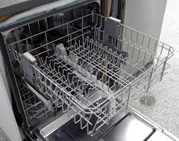 kenmore 14573 dishwasher. credit: kenmore 14573 dishwasher v