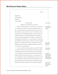 mla format for essays example cheap school research paper sample  mla research paper example sample position paper mla mla essays examples mla format for essays