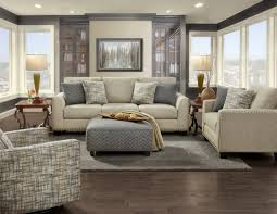 No furniture living room Couch Feedfond Living Room Sets