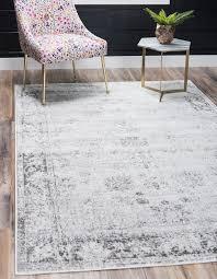 rug up to 70 off wayfair
