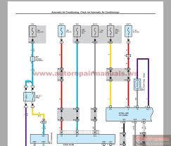 rav4 wiring diagram 2011 rav4 wiring diagram 2011 wiring diagrams online toyota rav4 2011 electrical wiring diagrams ewd auto