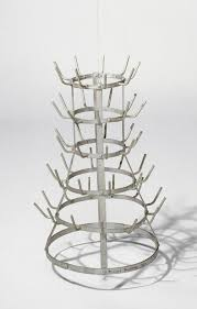 Duchamp Coat Rack 100 Best Marcel Duchamp Images On Pinterest Marcel Duchamp Modern 38