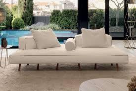 desiree furniture. Delighful Furniture DESIREE  Endor Sofa Inside Desiree Furniture R