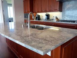 kitchen countertops quality quartz countertops dark kitchen countertops concrete countertops