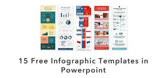 Powerpoint Infographic Template Free 10 Free Infographic Templates For Your Design Projects 1stwebdesigner