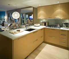 Cost To Install Kitchen Backsplash Bicapapproach Inspiration Kitchen Backsplash Installation Cost Property