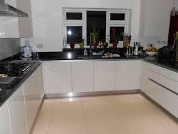 Kitchen Worktops Cheap Direct