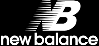 New Balance Running Shoes & Casual Sneakers | KicksUSA