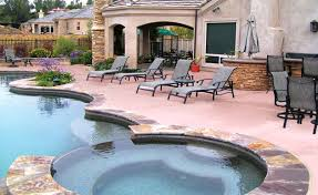 Backyard Design San Diego Custom Ideas