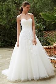 Wedding Dress Designers Durban Bt16 24 Sposabella Bridal Gowns Durban A Corded Lace And