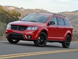 2018 dodge lineup. beautiful dodge 2014 dodge journey  overview cargurus 2018 rt release  date and preview for dodge lineup r