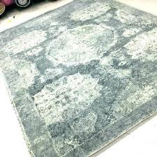 7 round area rugs 5 ft round area rugs 7 ft round rugs 7 ft round