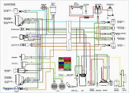 110cc atv ignition switch wiring diagram complete wiring diagrams \u2022 Chinese 110Cc ATV Wiring Diagram 110cc ignition wiring smart wiring diagrams u2022 rh krakencraft co loncin 4 wheeler wiring diagram eagle 100cc atv wiring diagram