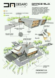 architecture design concept. Simple Concept World Architecture Students ArchStudent  Architectural In  Design Concept Presentation Throughout C