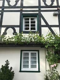 Denkmalschutzfenster Altbaufenster Sprossenfenster Rundbögen