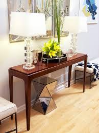 Top Great Bridge Furniture Home Design Great Amazing Simple In