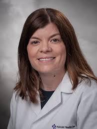 Advocate - Victoria Huff, NP - Nurse Practitioner - Oak Lawn, IL 60453