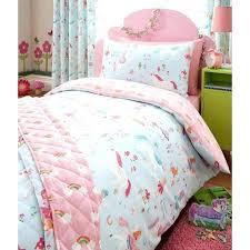 shabby chic crib sheets toddler bedding for girls decoration neutral crib bedding toddler bed bedding sets girl grey baby bedding