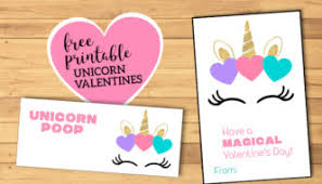 These free valentine's day coloring pages will give you a way to keep the kids busy and happy while the weather is still cold and snowy outside. Valentine Archives Paper Trail Design