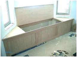 How to build a kitchen bench seat with storage Built How To Build Corner Bench Seat With Storage Bench Seating With Storage Kitchen Benches With How To Build Radiooneinfo How To Build Corner Bench Seat With Storage How To Build Kitchen