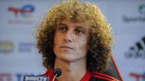 David Luiz can redeem reputation after Arsenal exit with Flamengo move