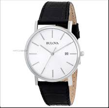 bulova dress watches men you should absolutely review our clock 768×766 tagged bulova dress watches men