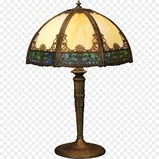 full size of silk lamp shades for antique lamps antique lamp globes milk glass lamp shade
