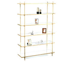 lovely metal glass bookcase bookcase metal bookcase with glass doors india