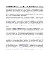 ghost writers thesis my childhood essay in french top analysis best dissertation writers needed importance of essays best resume writing services nj essay custom uk best