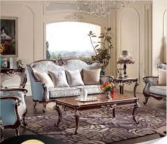 French Style Living Room French Style Living Room Furniture Carameloffers