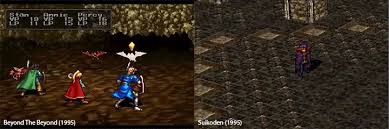 Jul 05, 2020 · mixing a unique style of 2d animation with 3d backdrops, xenogears focused on its anime inspiration with fully animated and voiced cutscenes. Remember The Awesome Pixel Art Of The Playstation 1 Era Kakuchopurei Com