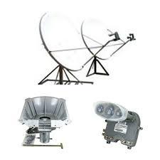 direct tv dish size directv 120 cm alaska hawaii satellite dish kit dtv120cmkit