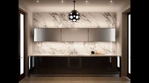 Contemporary Kitchen Backsplash Designs Cool Contemporary Kitchen Backsplash Ideas Youtube