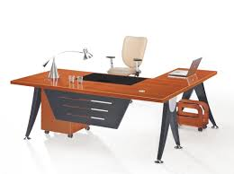 latest office table. Latest Office Table With Picture